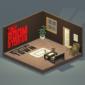 دانلود Tiny Room Stories – بازی معمایی داستان های اتاق کوچک برای اندروید