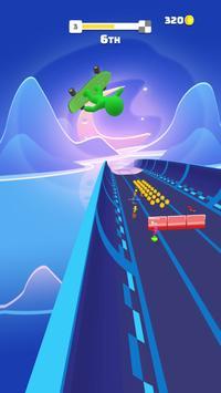 دانلود Turbo Stars – بازی مسابقه ای توربو استارز برای اندروید