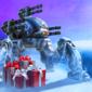 دانلود War Robots – بازی اکشن روبات های جنگی برای اندروید