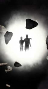 بازی اندروید Lucid Dream Adventure 3