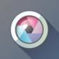 Pixlr – اپلیکیشن ویرایش عکس برای اندروید