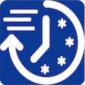 Rima - اپلیکیشن تولید رمز یکبار مصرف
