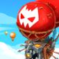 دانلود 3D Wild TD 1.13.15 - بازی نبرد های وحشی برای اندروید