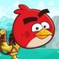 دانلود Angry Birds Friends 8.2.0 - بازی دوستان پرندگان خشمگین برای اندروید