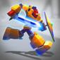دانلود Armored Squad 2.0.7 - بازی نبرد ربات ها برای اندروید + مود