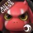 دانلود Auto Chess – بازی استراتژیک شطرنج اتوماتیک برای اندروید