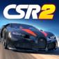 دانلود CSR Racing 2 2.10.0 - بازی مسابقات سی اس آر برای اندروید