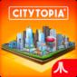 دانلود Citytopia 2.7.0 – بازی شهرسازی سیتی تاپیا برای اندروید
