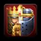 دانلود Clash of Kings 5.20.0 - بازی نبرد پادشاهان برای اندروید