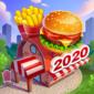 دانلود Crazy Chef 1.1.25 - بازی سرآشپز دیوانه برای اندروید + مود
