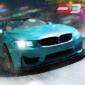 دانلود Drag Battle Racing 3.25.16 - بازی مسابقات درگ برای اندروید