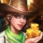 دانلود Emma's Adventure: California 1.5.1.3 - بازی ماجراجویی اِما در کالیفرنیا اندروید