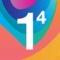 دانلود A 1.1.1.1: Faster & Safer Internet 4.5 - اپلیکیشن مجمو ابزار اینترنت برای اندروید