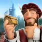 دانلود Forge of Empires‏ 1.171.0 - بازی بنای امپراطوری برای اندروید