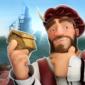 دانلود Forge of Empires 1.171.0 - بازی بنای امپراطوری برای اندروید