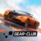 دانلود Gear.Club 1.24.1 - بازی مسابقات ماشین سواری برای اندروید