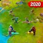 دانلود Gladiator Heroes 3.3.4 - بازی گلادیاتور های قهرمان برای اندروید