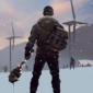 دانلود Last Day on Earth: Survival 1.16.1 - بازی آخرین روز زمین اندروید + مود