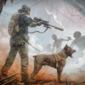 دانلود Live or Die: Survival 0.1.428 - بازی زندگی یا مرگ برای اندروید
