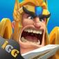 دانلود Lords Mobile 2.19 - بازی آنلاین پادشاهان موبایل برای اندروید