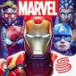 دانلود MARVEL Super War 3.5.1 - بازی نبرد بزرگ مارول برای اندروید