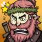 دانلود Merge Star 2.6.0 - بازی ادغام ستاره برای اندروید + مود