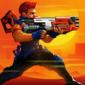 دانلود Metal Squad: Shooting Game 2.1.1 - بازی سرباز آهنی اندروید