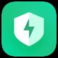 دانلود Mi Security 4.2.2 - اپلیکیشن امنیتی شیائومی برای اندروید
