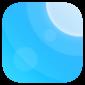 دانلود Mi Weather 11.2.3.0 - اپلیکیشن هواشناسی شیائومی برای اندروید