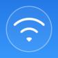 دانلود Mi Wi-Fi 4.2.6 - اپلیکیشن وای فای هوشمند برای گوشی های شیائومی