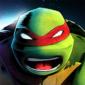 دانلود Ninja Turtles Legends 1.12.1 - بازی لاک پشت های نینجا برای اندروید