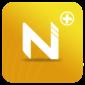 دانلود NitroPlus - برنامه نیتروپلاس برای اندروید