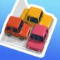بازی اندروید Parking Jam 3D