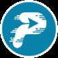 دانلود Parsgram - جدیدترین نسخه اپلیکیشن پارس گرام برای اندروید