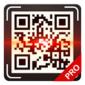 دانلود QR Code Reader PRO 1.7.1 - اپلیکیشن بارکدخوان برای اندروید