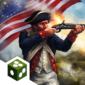 دانلود Rebels and Redcoats 1.6.1 - بازی شورشیان و کت قرمزها برای اندروید