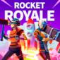 دانلود Rocket Royale 1.9.4 - بازی راکت رویال برای اندروید + مود
