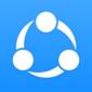 دانلود SHAREit PC - نرم افزار شیریت برای ویندوز