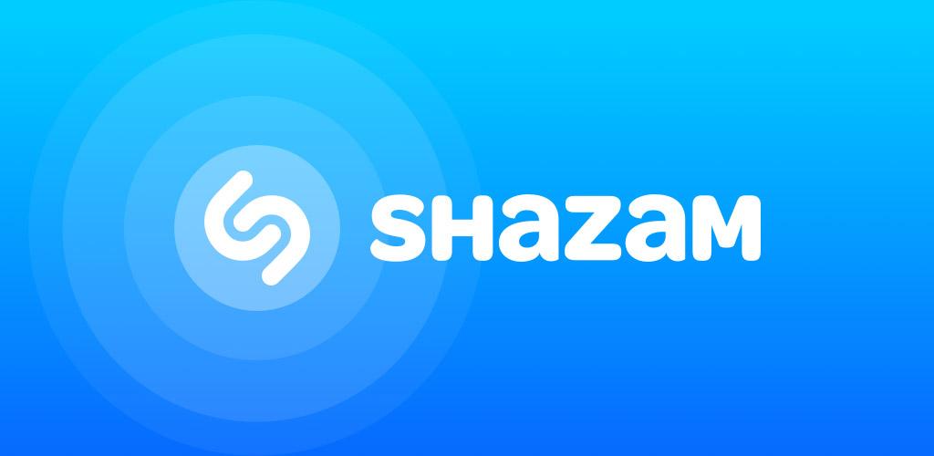 دانلود Shazam 10.17.0 - اپلیکیشن یافتن خواننده موزیک برای اندروید