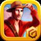 دانلود Solitaire Treasure Hunt 2.0.4 - بازی در جستجوی گنج اندروید