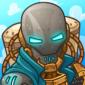 دانلود Steampunk Defense 20.23.301 - بازی دفاع استیم پانک اندروید