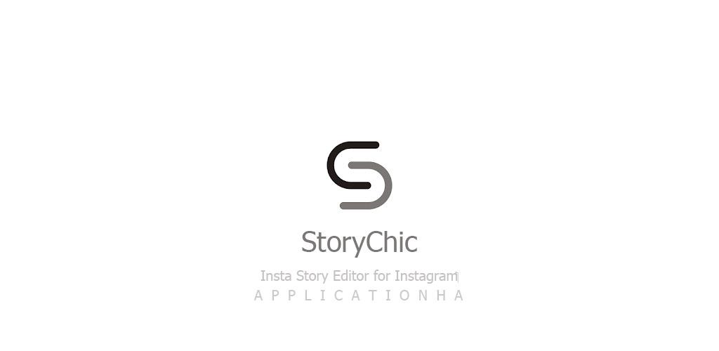 دانلود StoryChic 2.11.313 - اپلیکیشن استوری شیک برای اندروید