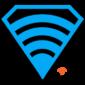 دانلود SuperBeam 5.0.3 - اپلیکیشن اشتراک گذاری فایل برای اندروید