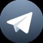 دانلود Telegram X - اپلیکیشن تلگرام ایکس برای اندروید
