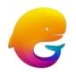 دانلود Tencent Gaming Buddy 1.8.1.0.0.50.5 - نرم افزار شبیه سازی اندروید در ویندوز
