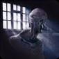 دانلود The Dark Pursuer 1.69 - بازی هیولای تاریکی اندروید + مود