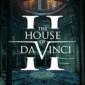 دانلود The House of Da Vinci 2 1.0.0 - بازی خانه داوینچی برای اندروید