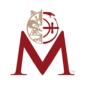 دانلود The Medici Game 1.0.1111 - بازی خانواده مدیسی برای اندروید