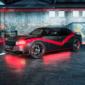 دانلود Top Speed 1.31.3 - بازی درگ سرعت برتر برای اندروید