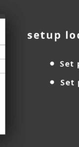 برنامه اندروید Video Photo Document Locker